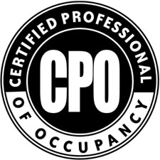CPOlogo