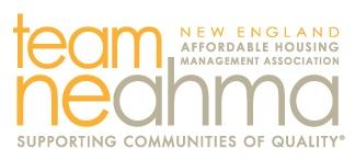 NEAHAM_charity_logo