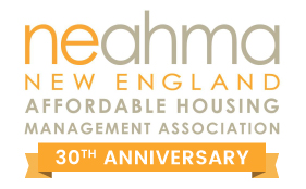 NEAHMA 30th Anniversary