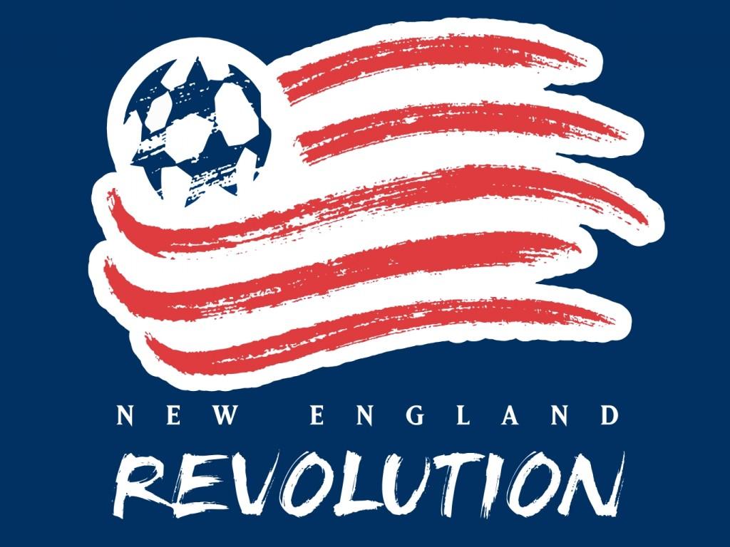 New_England_Revolution logo 2