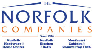 Norfolk_Logo2