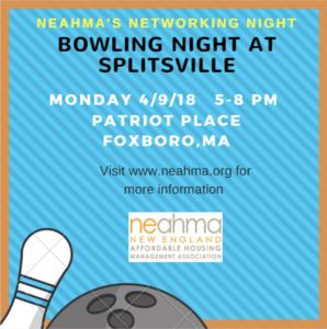 bowling april 9