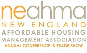 NEAHMA Annual Conference & Trade Show