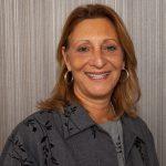 Dina Jeffrey