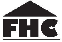fhc_logo1