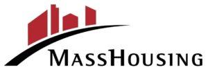 mashousing logo