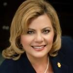 Nancy Reno
