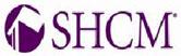shcm_logo1