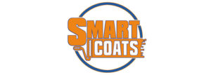 smart coatslogo