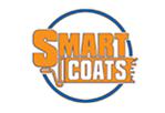 smart-coats